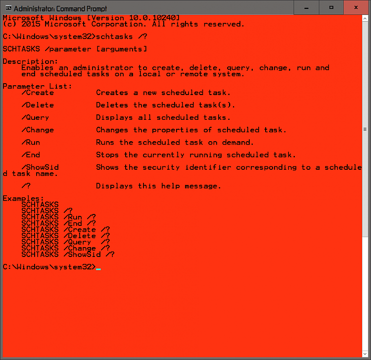 PC Shutdown script does not work-image-001.png