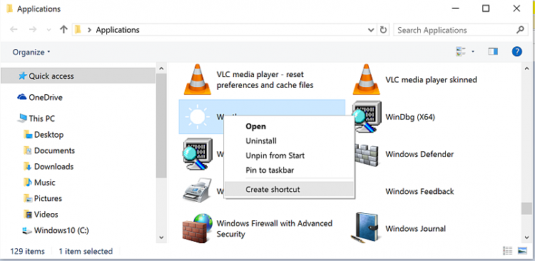 How do I locate the .exe for Win 10 apps?-untitled3.png