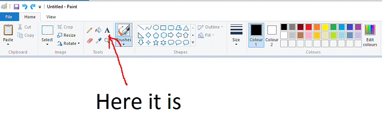 Paint doesn't have Text option?-snip_20151019142251.png