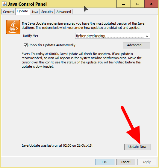 java 8 update 161 download 64 bit windows 7