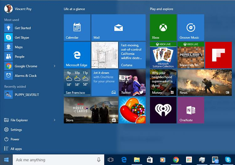 Removing dead icons from Start menu All Apps-2015-09-13_20-48-19.jpg
