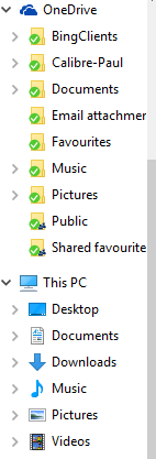 Setting up OneDrive correctly on a PC...-onedrive-explorer.png
