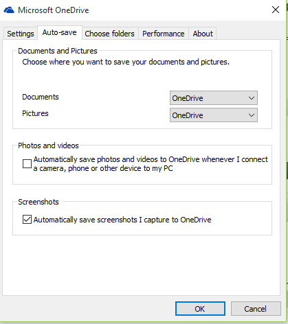Click image for larger version.  Name:onedrive auto save.PNG Views:47 Size:13.4 KB ID:44572
