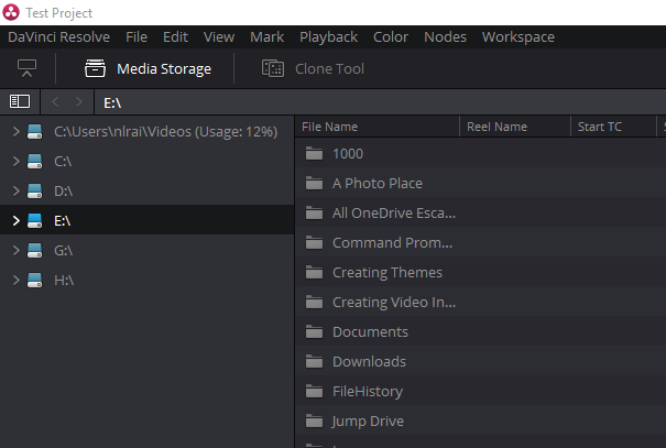 DaVinci Resolve 12 Free  Version - Hints; Tips; Questions; Answers-davinci-resolve.png