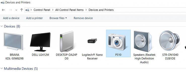 Photos Won't Default To My Photo Editing Program-x3.jpg