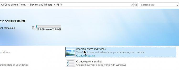 Photos Won't Default To My Photo Editing Program-x4.jpg