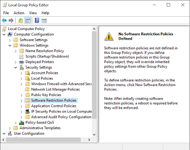 Java will not Install on my Windows 10 Machine-capture.png