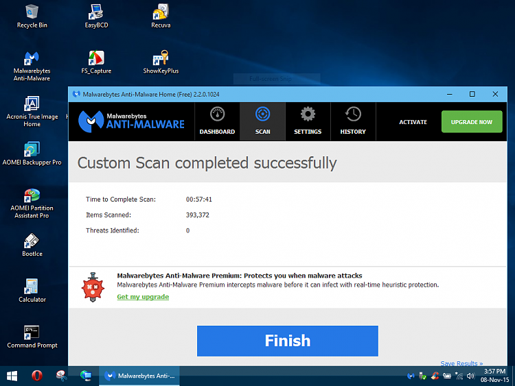 Windows 10 Recovery Tools - Bootable Rescue Disk-capture1.png