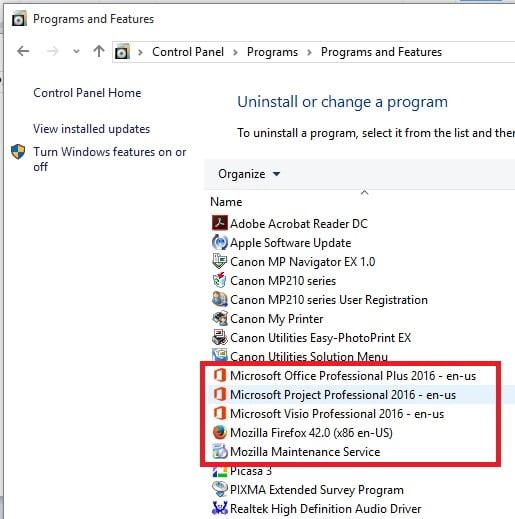 download net framework 4.6 offline windows 10