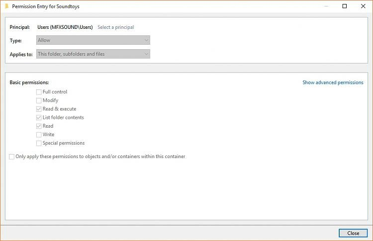 Data files not saving correctly [File names but zero byte files]-clipboard02.jpg