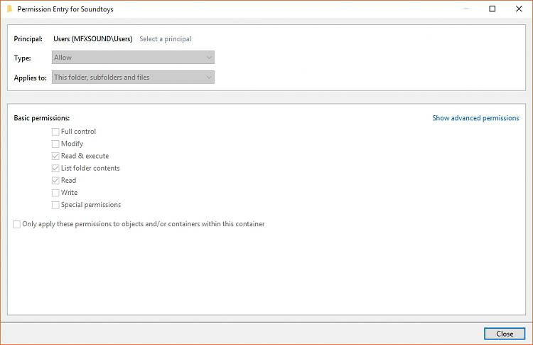 Data files not saving correctly [File names but zero byte files]-b.jpg