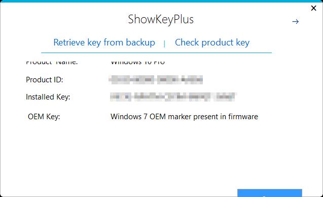 ShowKeyPlus-000068.png