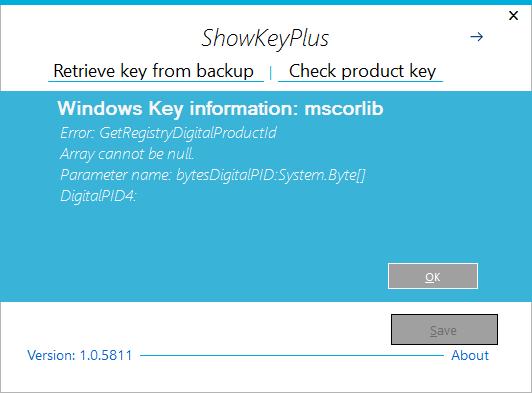 ShowKeyPlus-xp.png
