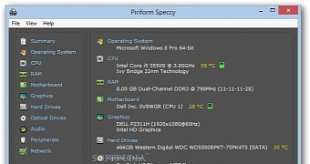 Click image for larger version.  Name:speccy-update-fixes-windows-10-issues-will-no-longer-be-removed-during-november-update-install.jpg Views:48 Size:17.2 KB ID:51804