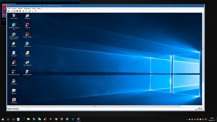 Windows 10 Recovery Tools - Bootable Rescue Disk-image-002.png