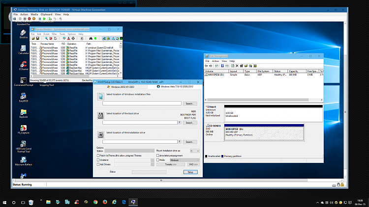 Windows 10 Recovery Tools - Bootable Rescue Disk-image-004.png