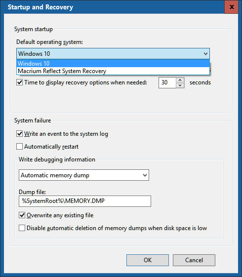 Windows 10 Recovery Tools - Bootable Rescue Disk-image-001.png