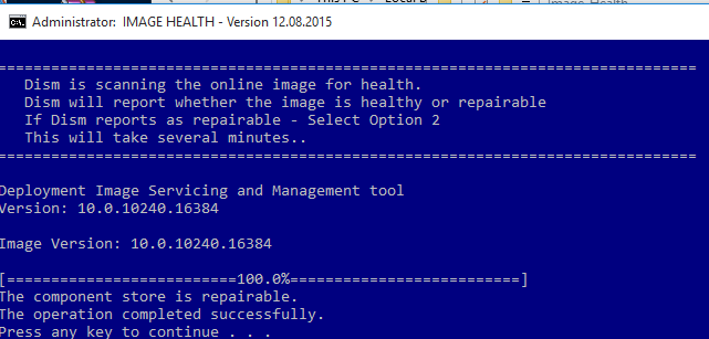 Windows 10 Recovery Tools - Bootable Rescue Disk-option-1-end-ok-08-12-2015-18-22-25.png