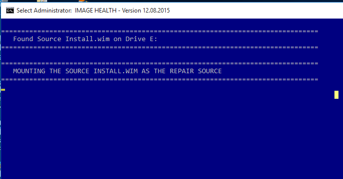 Windows 10 Recovery Tools - Bootable Rescue Disk-option-3-beginning-08-12-2015-20-25-47.png
