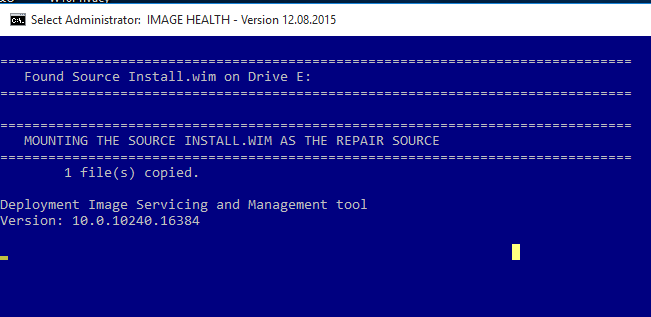 Windows 10 Recovery Tools - Bootable Rescue Disk-option-3-1-file-copied-08-12-2015-20-25-47.png