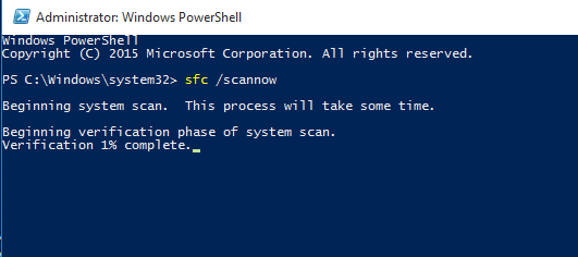 Windows 10 Recovery Tools - Bootable Rescue Disk-powershell-double-check-1-08-12-2015-21-42-39.png