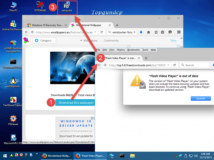 Windows 10 Recovery Tools - Bootable Rescue Disk-wtf.png