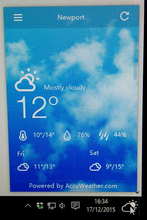 Click image for larger version.  Name:W10 weather 3 crop.jpg Views:7 Size:210.1 KB ID:54080
