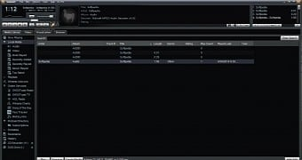 Click image for larger version.  Name:winamp-has-a-new-owner-relaunch-possible-once-again.jpg Views:50 Size:11.4 KB ID:54524