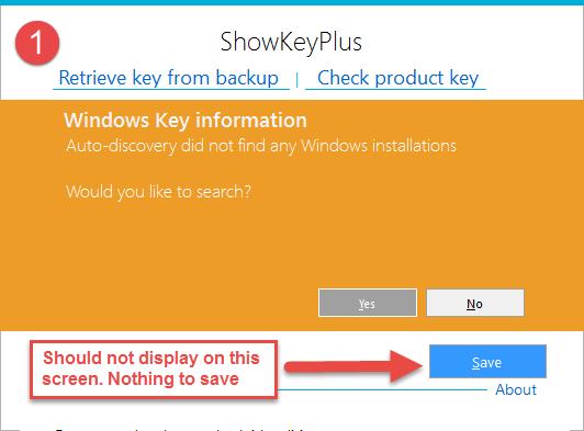 ShowKeyPlus-sk1.png