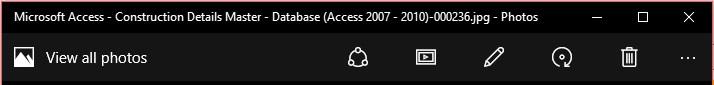 Microsoft Access - Construction Details Master - Database (Access 2007 - 2010)-000236.jpg