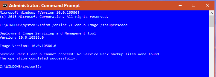 Windows 10 Recovery Tools - Bootable Rescue Disk-cliffs.png