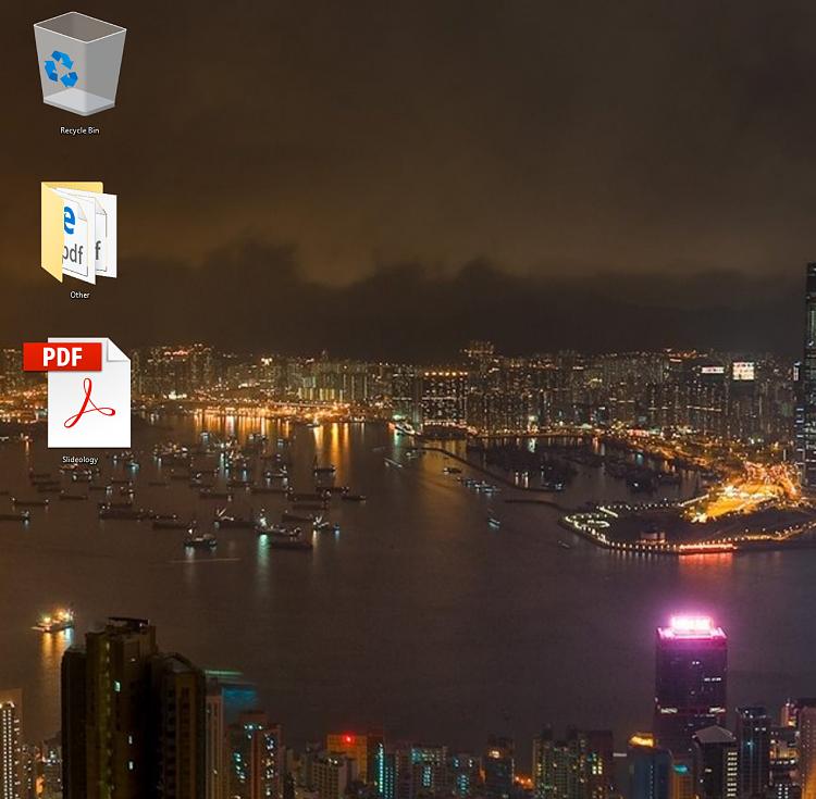 desktop-icons.PNG