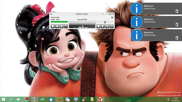 Windows 10 Preview Tested Apps-capture_10032014_112317.jpg