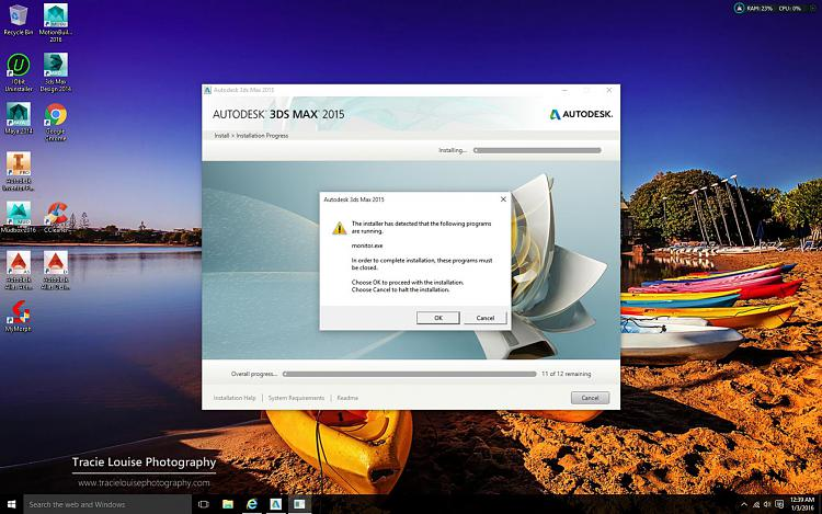 Screenshot (10).jpg