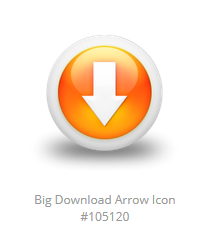Windows 10 Recovery Tools - Bootable Rescue Disk-arrow.png