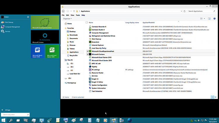 Microsoft Cortana-000025.png