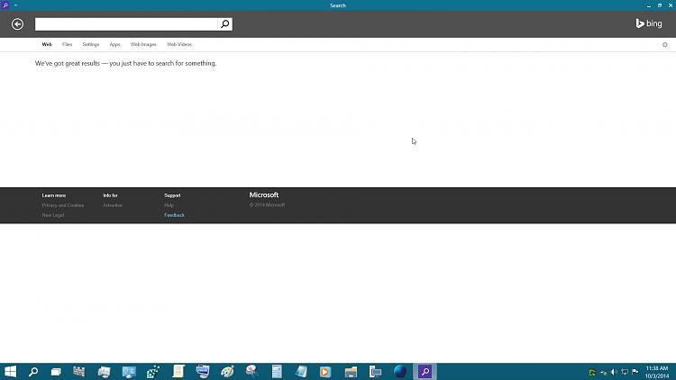 Microsoft Cortana-000023.png