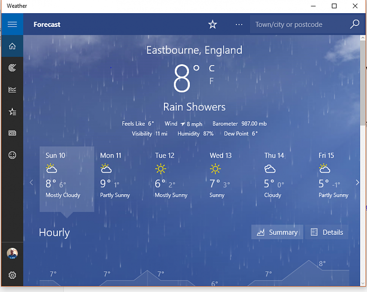 Click image for larger version.  Name:Weather.PNG Views:1 Size:281.8 KB ID:58102