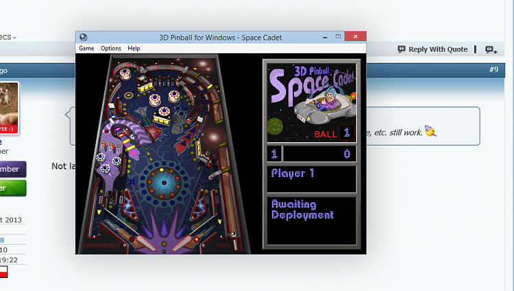Windows 10 Preview Tested Apps-pinball.png