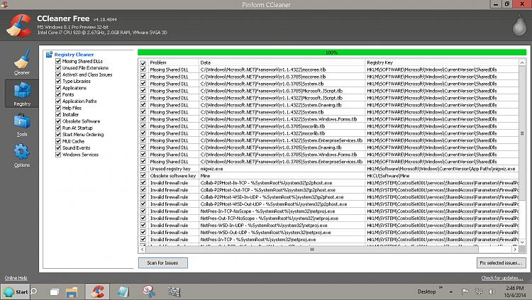 CCleaner in Windows 10-reg.png