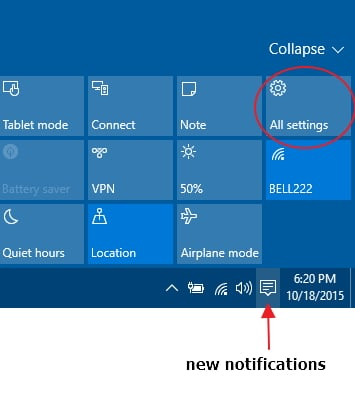 Click image for larger version.  Name:New Notifications.jpg Views:22 Size:61.8 KB ID:59999