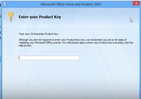office 2007 ---- enter product key box.jpg
