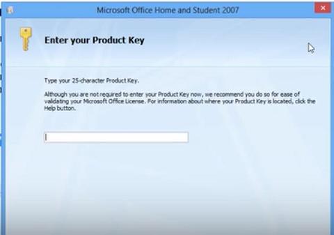 office 2007 ---- enter product key box.jpg