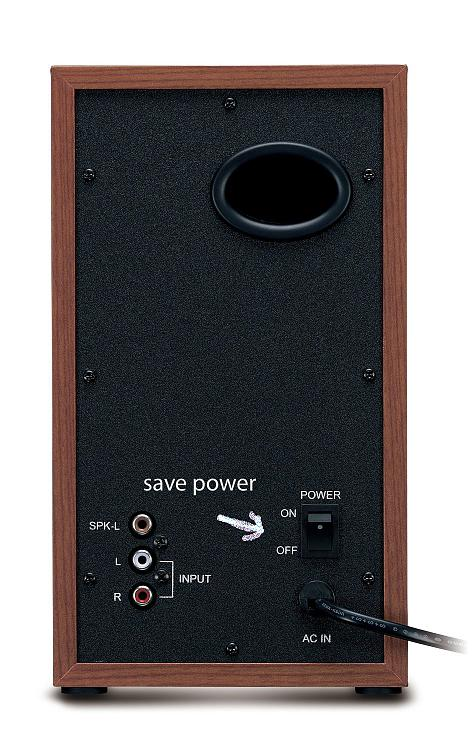 A program to close amplifier for power saving when no sound playing-91jauwn5s0l.jpg