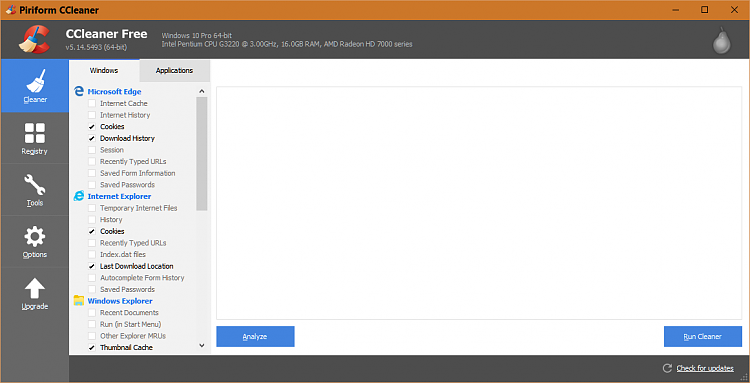 Latest CCleaner Version Released-image-001.png