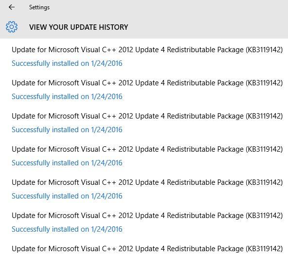 windows updates 3.jpg