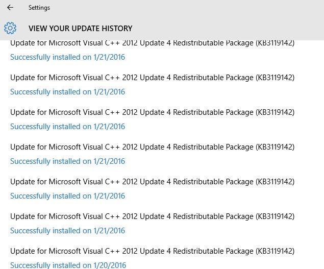 windows updates 5.jpg