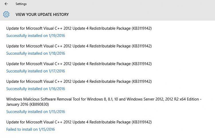 windows updates 6.jpg