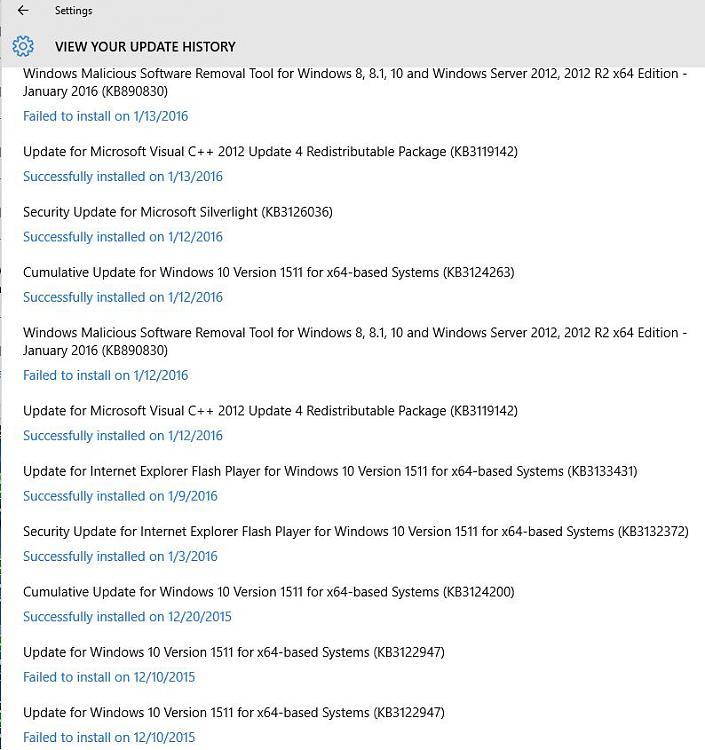 windows updates 7.jpg
