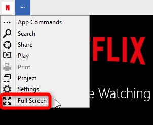 Windows 10 Preview Tested Apps-2014-10-05_23h23_10.png